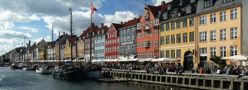 800px-nyhavn-panorama