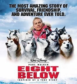 eight_below