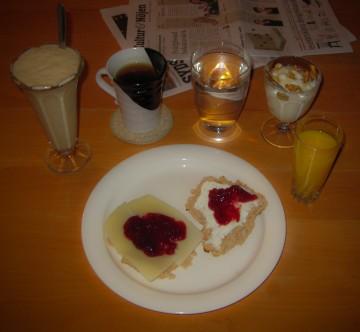 frukost-13