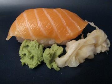 sushi1-1-2