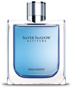 davidoff2-2007