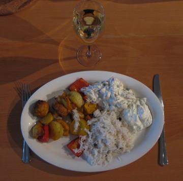 middag-1