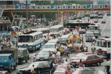 traffic-jam-in-chengdu
