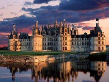 chateau_de_chambord_castle_loire_valley_france