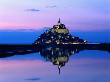 mont-saint-michel2