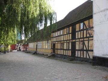 gamleby-1