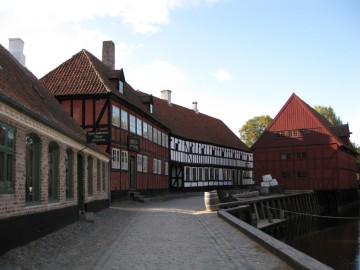 gamleby-1-7
