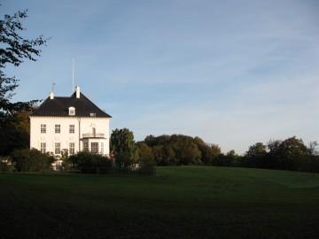 slottårhus-1-2