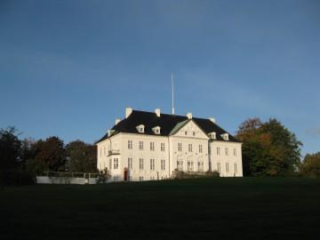 slottårhus-1-3