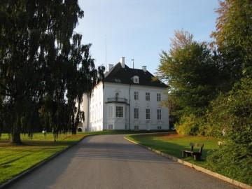 slottårhus-1