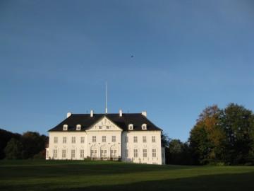 slottårhus-1-4