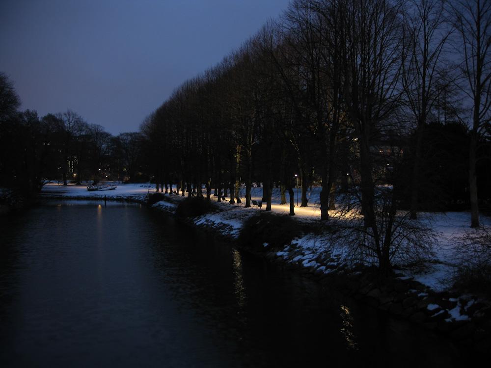 vinter-1-7