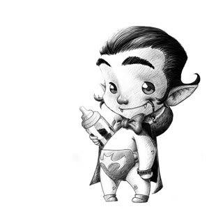 baby_Dracula_00_Tumb