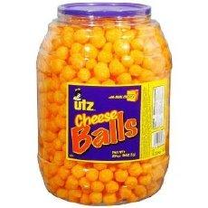 utz-cheese-balls